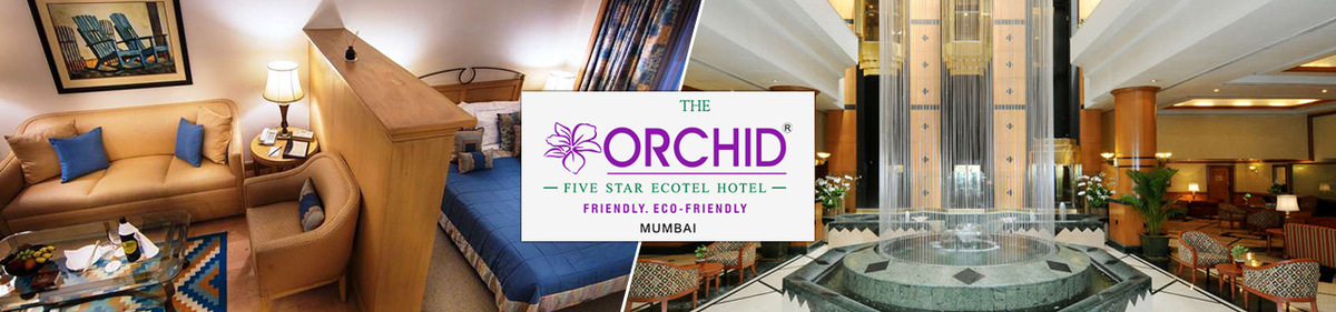 orchid_hotel_3dprint